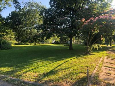 TBD MILL, Lone Oak, TX 75453 - Photo 1