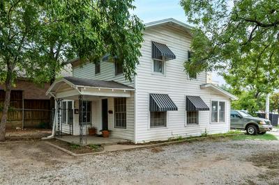 4408 CAMP BOWIE BLVD, Fort Worth, TX 76107 - Photo 1