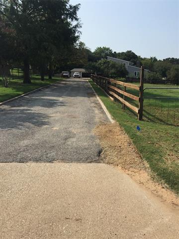 790 ROCKGATE RD, Bartonville, TX 76226 - Photo 2