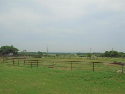 TBD COUNTY RD 305, Grandview, TX 76050 - Photo 1