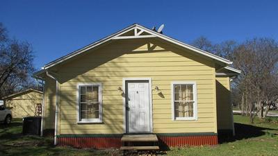 307 NE 5TH ST, HUBBARD, TX 76648 - Photo 2