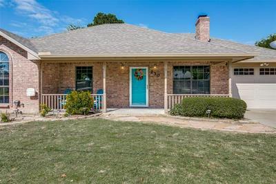 230 SANTA FE ST, Emory, TX 75440 - Photo 2