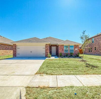 1715 YALE ST, FARMERSVILLE, TX 75442 - Photo 2