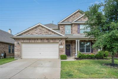 15641 LANDING CREEK LN, Roanoke, TX 76262 - Photo 1