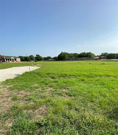 849 US HIGHWAY 84 W, Teague, TX 75860 - Photo 2