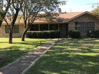 116 COUNTY ROAD 1285, Morgan, TX 76671 - Photo 1