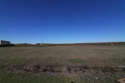 101 JOYCE ST, Whitney, TX 76692 - Photo 1