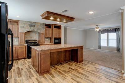 11200 COUNTY ROAD 377, Hawley, TX 79525 - Photo 2
