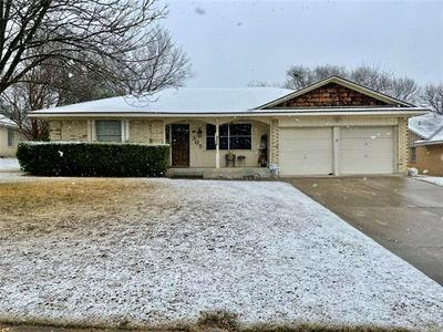 305 MEMORY LN, Duncanville, TX 75116 - Photo 1