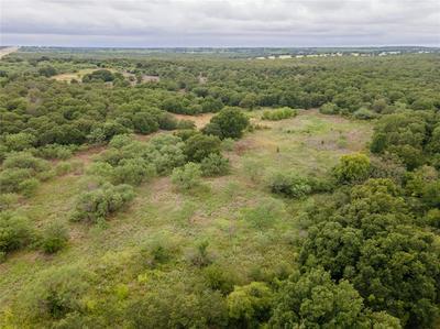 TBD I-20, Cisco, TX 76437 - Photo 1