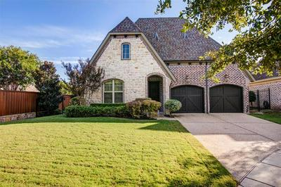901 CHARLES RIVER CT, Allen, TX 75013 - Photo 1