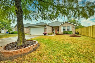 1030 SINGLETREE DR, Forney, TX 75126 - Photo 1