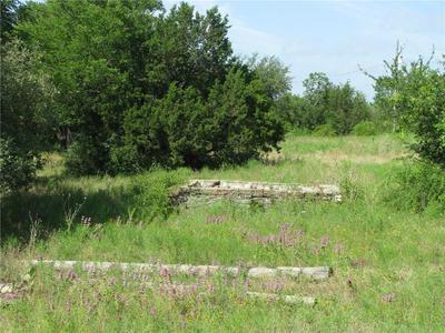 TBD COUNTY ROAD 100, GATESVILLE, TX 76528 - Photo 2