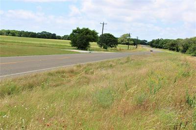TBD FM 309, Itasca, TX 76055 - Photo 2