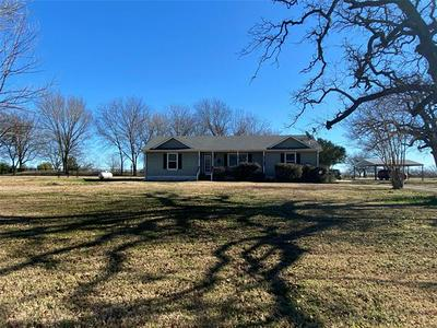 1520 COUNTY ROAD 3525, Dike, TX 75437 - Photo 2