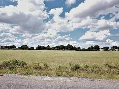 6550 HARKINS CT, Tolar, TX 76476 - Photo 1