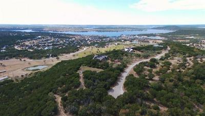 1270 PLATEAU PL, Possum Kingdom Lake, TX 76449 - Photo 1