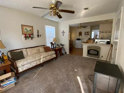 853A 17TH ST SE, PARIS, TX 75460 - Photo 2