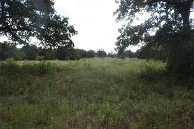 5808 W STATE HIGHWAY 6, Dublin, TX 76446 - Photo 1