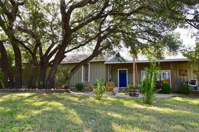 6250 HIGHWAY 377 S, Early, TX 76801 - Photo 1