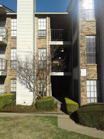 7621 MCCALLUM BLVD APT 112, Dallas, TX 75252 - Photo 1
