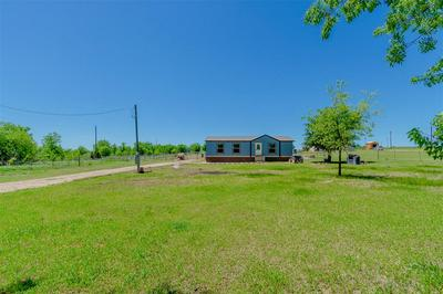 3216 COUNTY ROAD 210, ALVARADO, TX 76009 - Photo 2