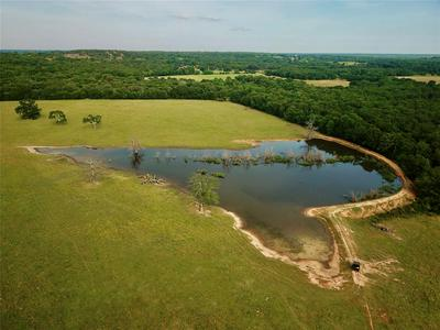 TBD VZ COUNTY ROAD 2313, Canton, TX 75103 - Photo 1