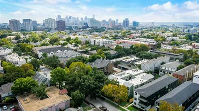 4211 HOLLAND AVE APT 213, Dallas, TX 75219 - Photo 2