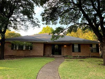 9735 TREVOR DR, Dallas, TX 75243 - Photo 1
