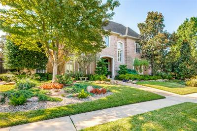 5120 LAKE FALLS DR, Plano, TX 75093 - Photo 2