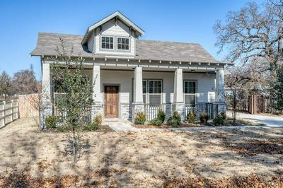 404 W 3RD ST, KENNEDALE, TX 76060 - Photo 1