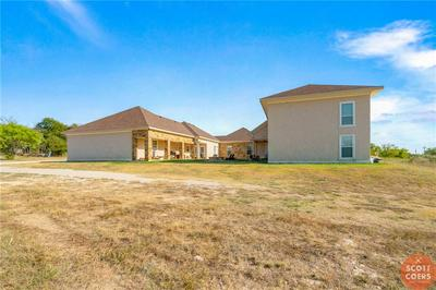 1806 EARLY BLVD, EARLY, TX 76802 - Photo 2