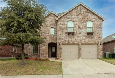 2014 FORT STOCKTON DR, Forney, TX 75126 - Photo 1