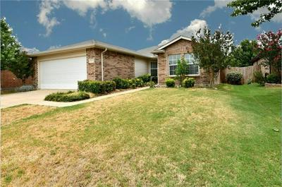 1733 TREGO DR, Fort Worth, TX 76247 - Photo 1
