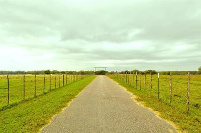 4035 JEWEL CT, Granbury, TX 76048 - Photo 2