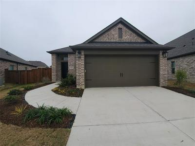2329 BIRDWELL CV, Forney, TX 75126 - Photo 2