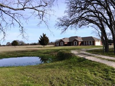411 FM 80 S, Teague, TX 75860 - Photo 2