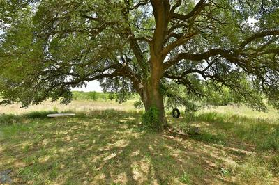 5826 US HIGHWAY 84, Lawn, TX 79530 - Photo 1