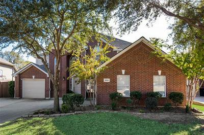3004 FAIRLAND DR, Highland Village, TX 75077 - Photo 1