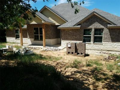 4609 COUNTY ROAD 1022, Cleburne, TX 76058 - Photo 1