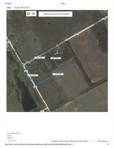 TBD HCR 1305, Hillsboro, TX 76645 - Photo 1