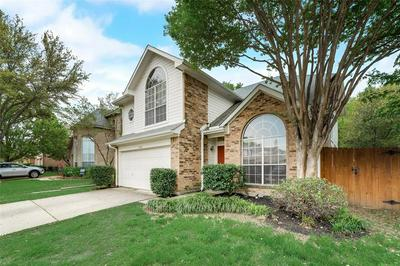 1929 BROOK LN, FLOWER MOUND, TX 75028 - Photo 2