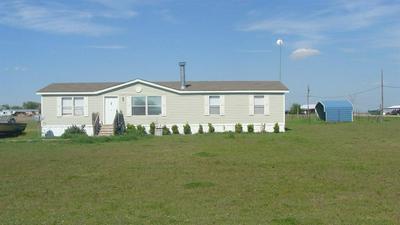 4300 BLACK FOREST TRL, JOSHUA, TX 76058 - Photo 2