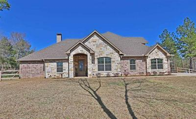 10638 COUNTY ROAD 214, TYLER, TX 75707 - Photo 2