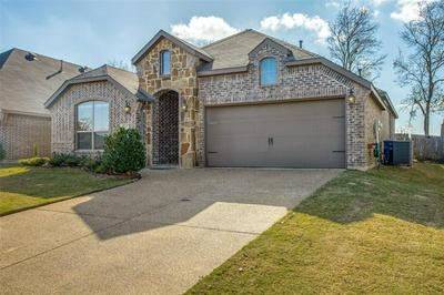 3117 MARBLE FALLS DR, Forney, TX 75126 - Photo 2