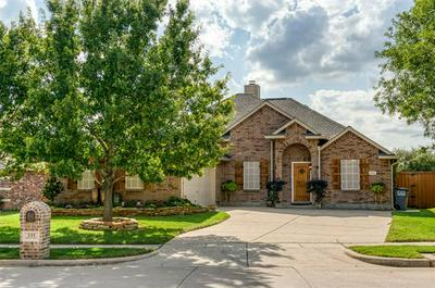 133 HICKORY CREEK DR, Red Oak, TX 75154 - Photo 1