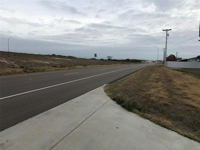 13495 N INTERSTATE HWY 35, Troy, TX 76579 - Photo 2