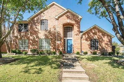 1900 LANDRIDGE DR, Allen, TX 75013 - Photo 2