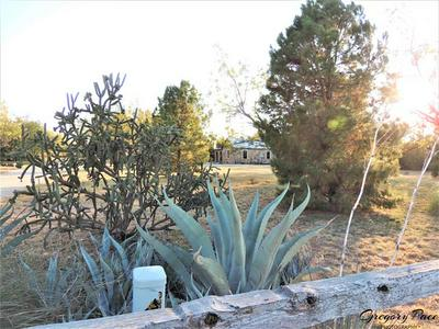 4509 CURRY LN, Abilene, TX 79606 - Photo 1