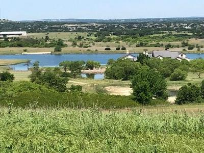 3 RUSTIC VIEW LANE LANE, ALEDO, TX 76008 - Photo 1